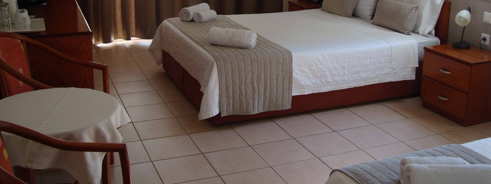 Afitos, Chalkidiki, rooms, accommodation, Halkidiki, Greece